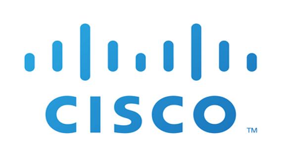 Cisco-logo-1