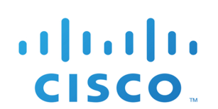Cisco-logo-1